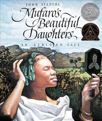 27fa90410 10 African and African American Folktales for Children   The New ...