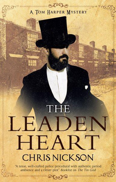 The Leaden Heart