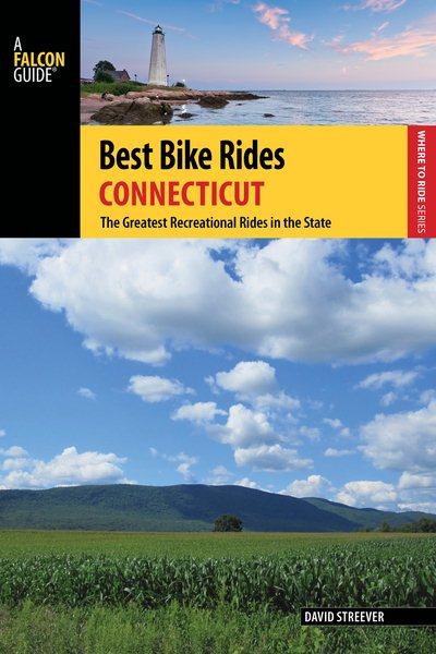 Best Bike Rides Connecticut