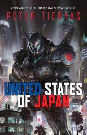 United States of Japan