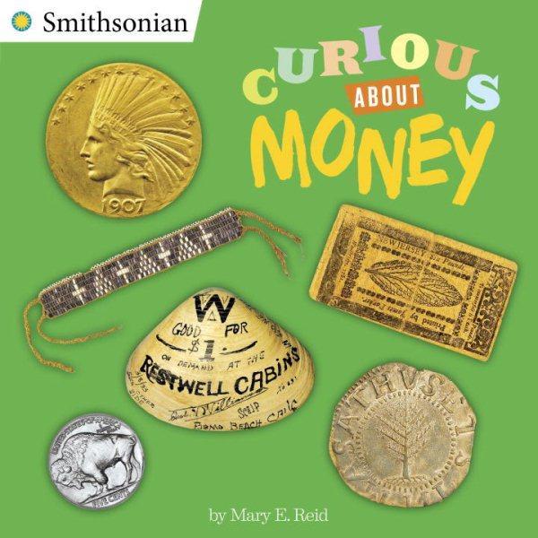 Curious About Money