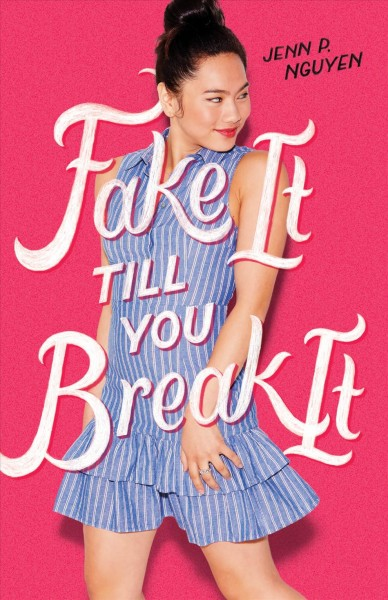 Fake It Till You Break It