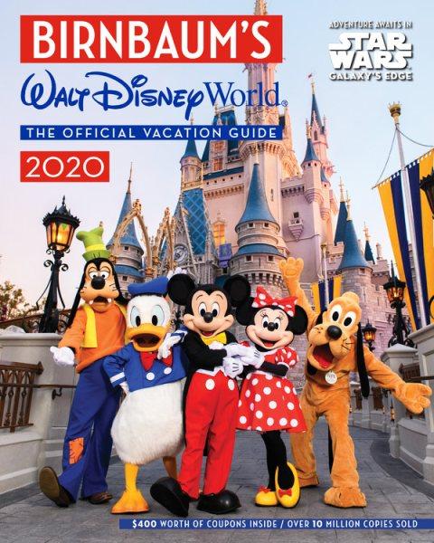 Birnbaum's Walt Disney World