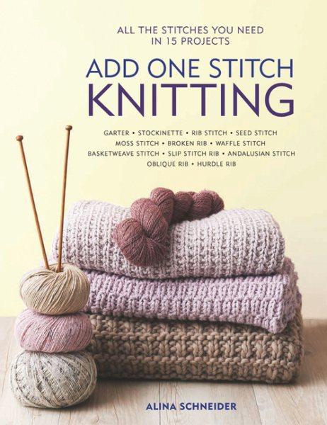 literary yarns crochet flowers add one stitch ... 1f204c194fa