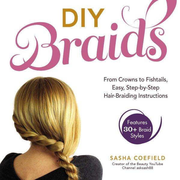 DIY Braids