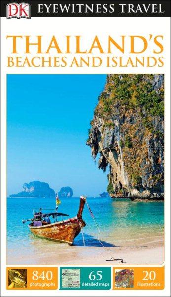 Thailand's Beaches & Islands