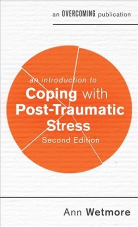 An Introduction to Coping with Post-traumatic S...