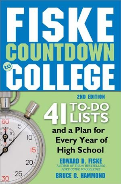 Fiske Countdown to College