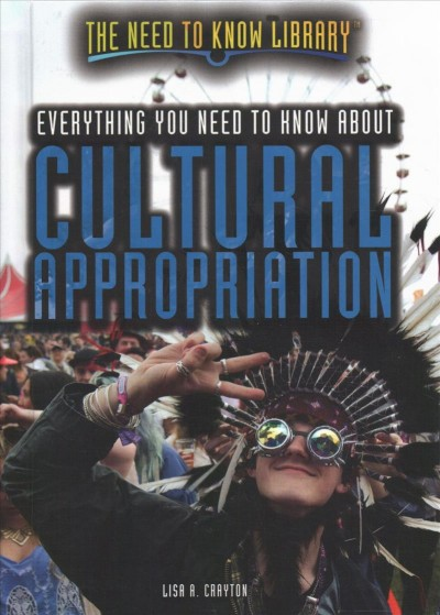 Everything You Need to Know About Cultural Appr...