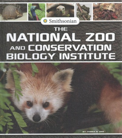 The National Zoo and Conservation Biology Insti...