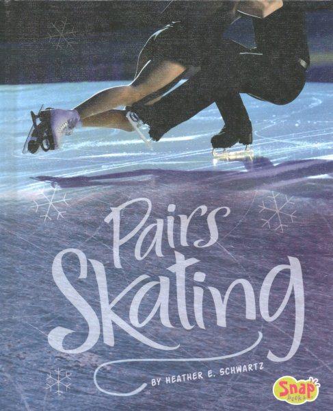 Pairs Skating