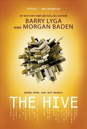 The Hive