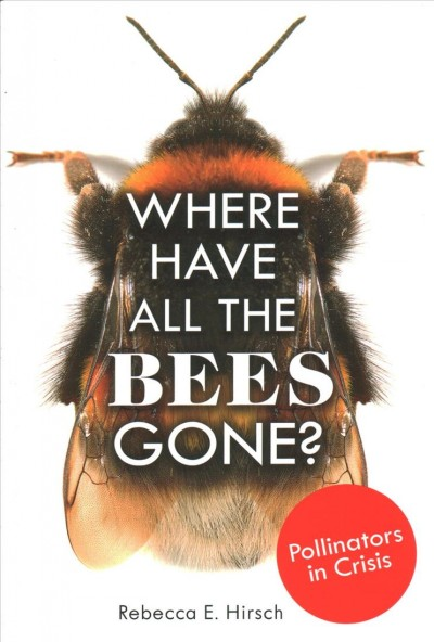 Where Have All the Bees Gone?
