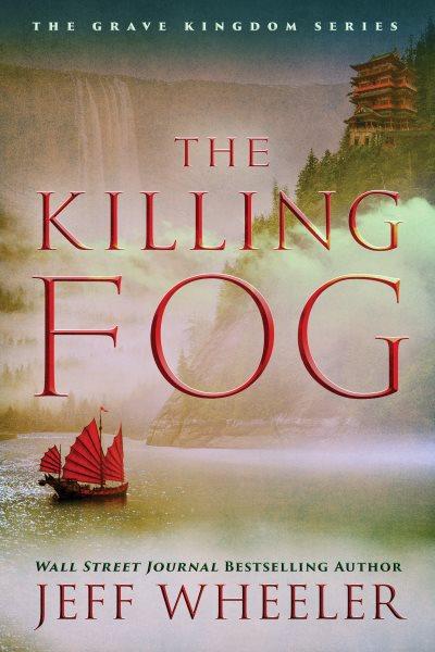 The Killing Fog