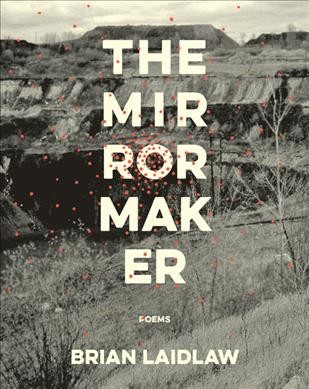 The Mirrormaker