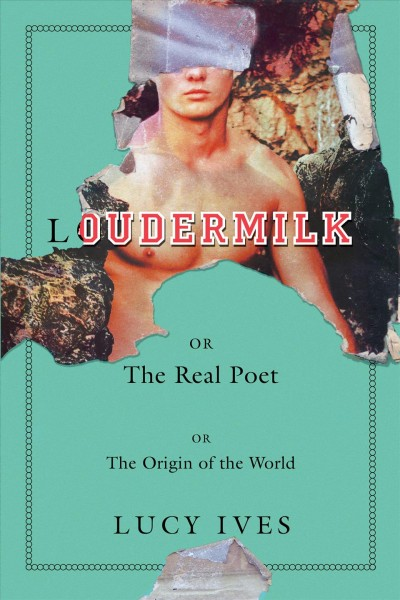 Loudermilk, Or, The Real Poet, Or, The Origin o...