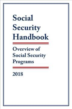 Social Security Handbook
