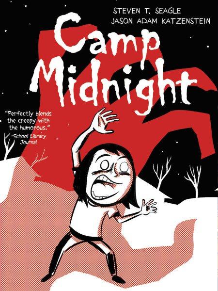 Camp Midnight