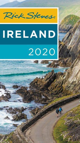 Rick Steves' Ireland 2020