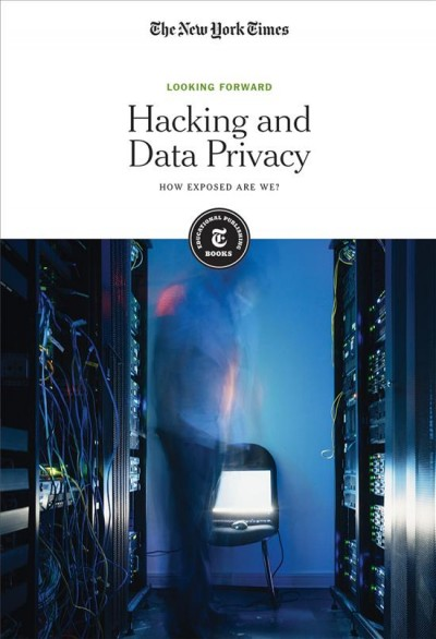 Hacking and Data Privacy