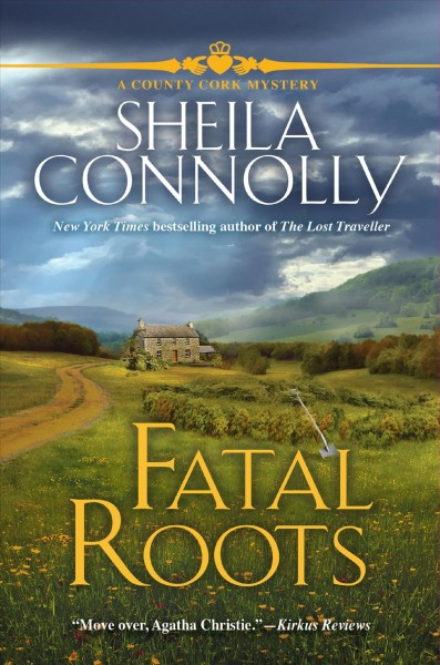 Fatal Roots