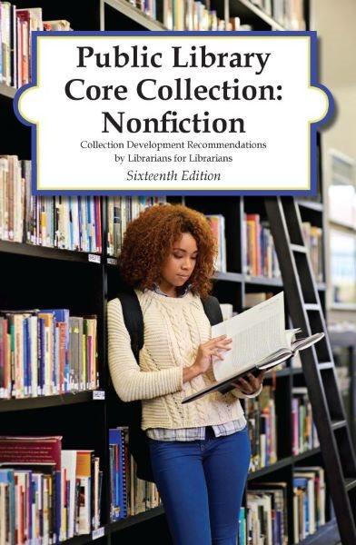 Public Library Core Collection. Nonfiction