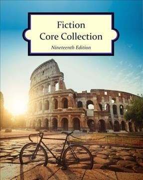 Fiction Core Collection