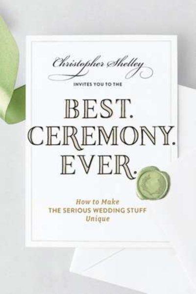 Best--Ceremony--Ever
