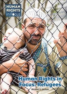 Human Rights in Focus