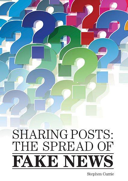 Sharing Posts
