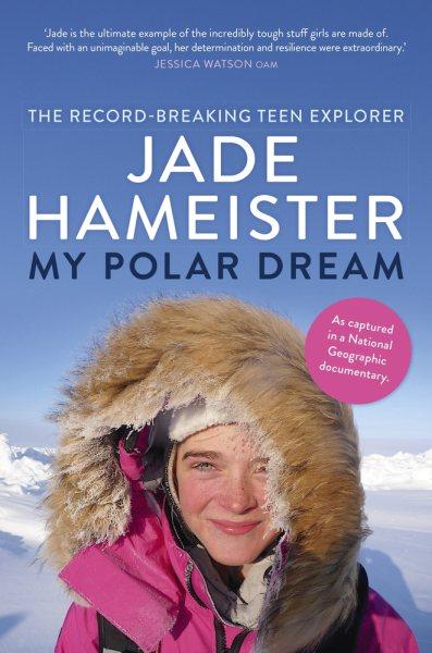 My Polar Dream