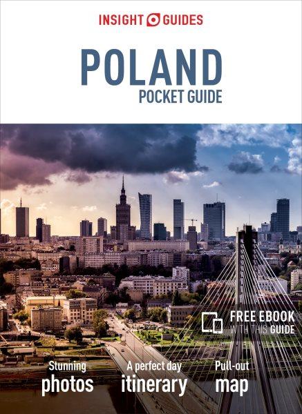 Poland Pocket Guide