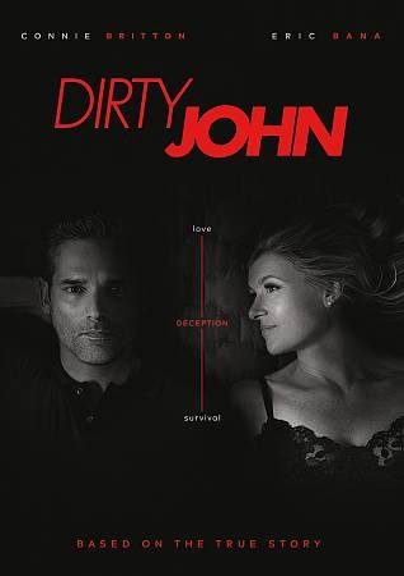 Dirty John [videorecording].