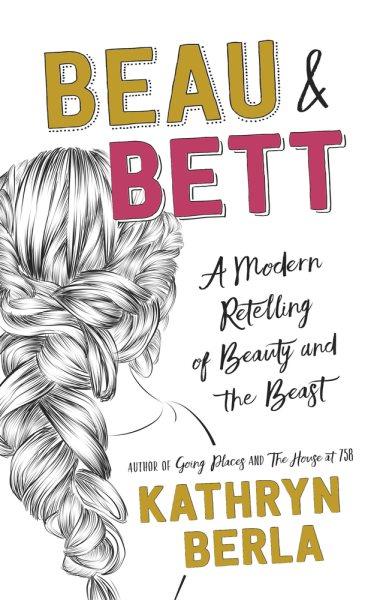 Beau & Bett