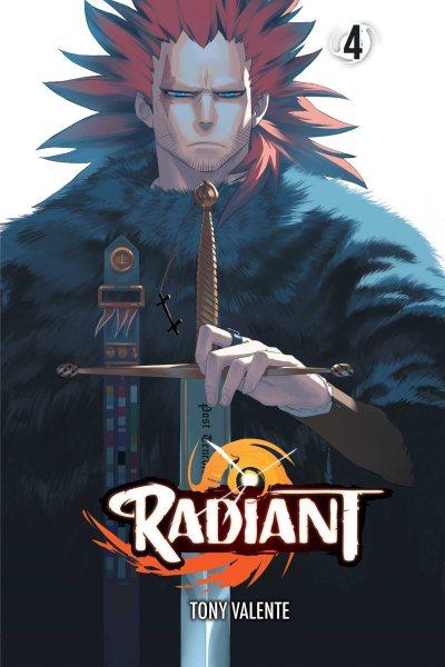 Radiant. Vol. 4