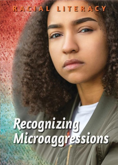 Recognizing Microaggressions