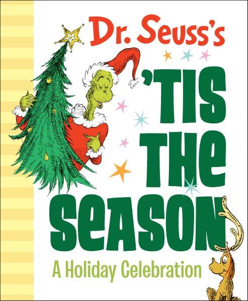 Dr. Seuss's 'Tis the Season