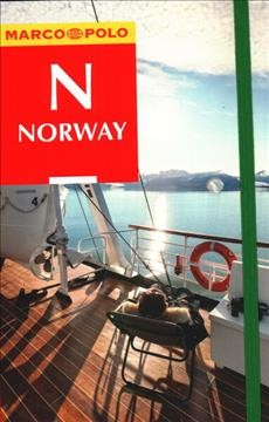 Norway.