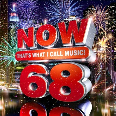Now That's What I Call Music! 68.