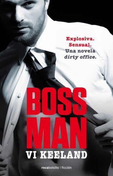 Bosman - cubierta - book cover