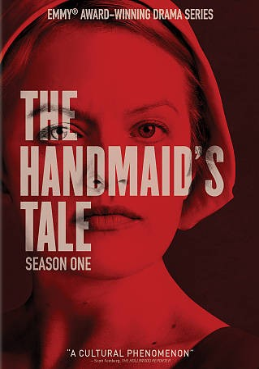 The Handmaid's Tale. Season One