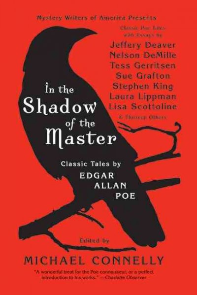 Where to Start with Edgar Allan Poe | The New York Public