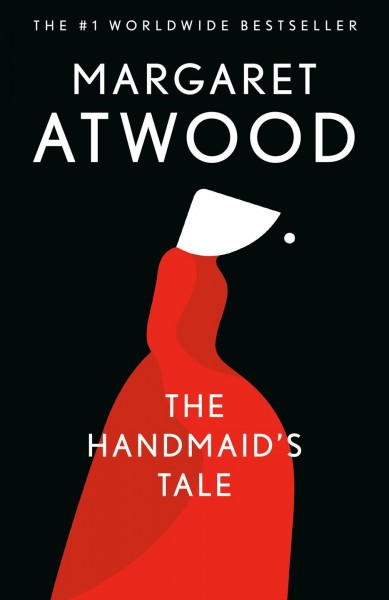 Where to Start with Margaret Atwood
