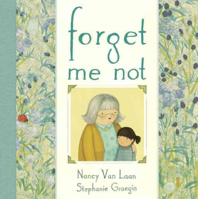 Childrens books about death loss and grieving the new york a straightforward and important book about a painful subject that explains the disease clearly fandeluxe Images