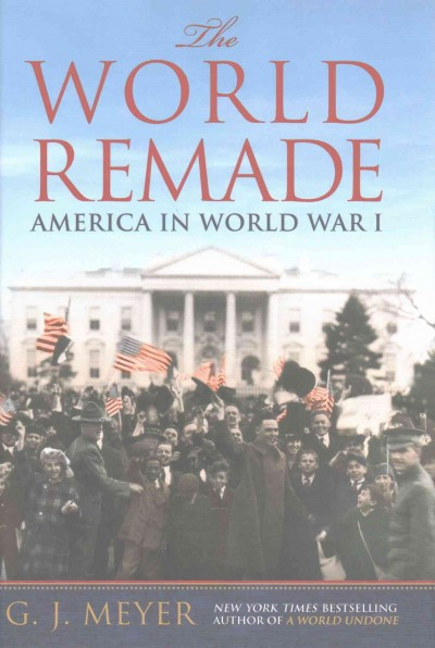 Americans In World War One History Stories The New York Public