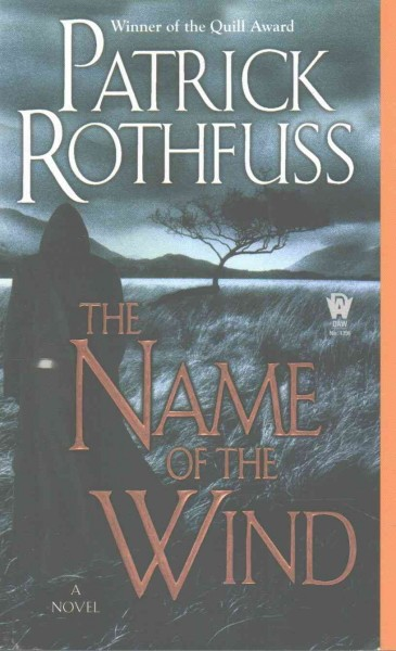 Move over binge watching the new york public library perhaps the next game of thrones the kingkiller chronicles by patrick rothfuss have recently been signed over to lionsgate for a movie tv and video game fandeluxe Images