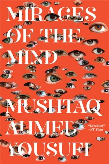 Fiction Set In Pakistan The New York Public Library border=