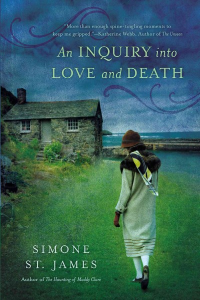 13 Romance Novels Set in Cornwall | The New York Public Library