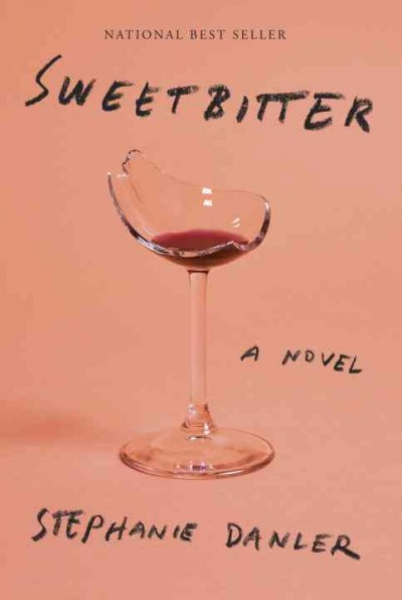 Literary Bad Boys | The New York Public Library
