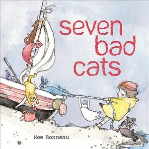 Best Books for Kids   NYPL